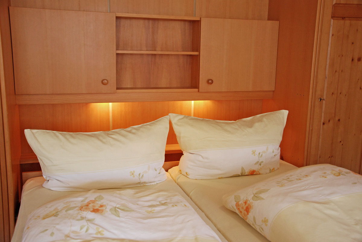 fewo terrassentraum weber 39 s ferienhof am gro en alpsee. Black Bedroom Furniture Sets. Home Design Ideas